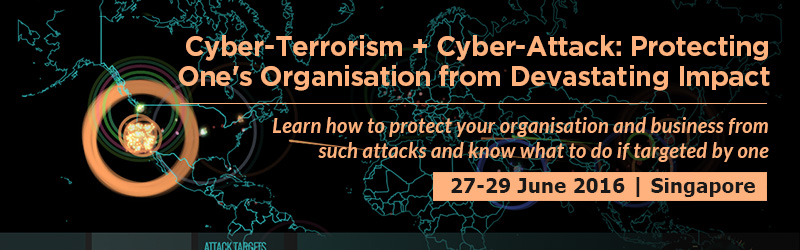 cyber attacks and digital terrorism Cyber terrorism: attacks with  has been devoted for several decades now to researching the security and reliability of commercial or government digital systems.
