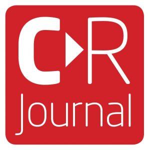 cr-journal